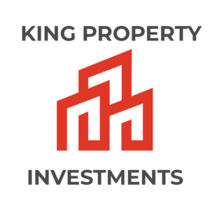 King Property Investments Logo